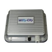 Wifly-City ODU-8200-SNMP(SNMP企业级室外AP)