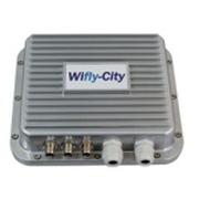 Wifly-City ODU-8500PG-Mesh(电信级MESH双频AP)