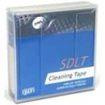 戴尔 SDLT产品图片主图