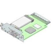 思科 HWIC-3G-GSM