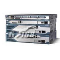 思科 C2851-VSEC-CCME/K9产品图片主图