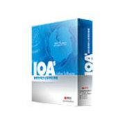 金和 协同办公标准版IOA/S