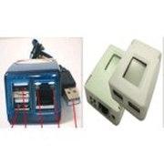 网玑 经济型Mini-DVS NetGem E101