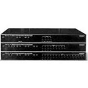 网玑 智能视频画面处理器(NetGem-94/94E/99E/96E)