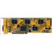 网玑 H264硬压卡(NetGem H08A)