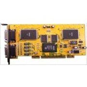 网玑 H264硬压卡(NetGem H04)