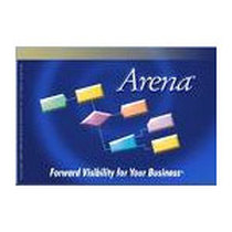 arena Arena 11.0产品图片主图