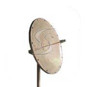 世纪恒安 HDJ-5800P6