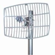 世纪恒安 HDJ-5800SPL4