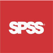 SPSS AMOS(50用户)