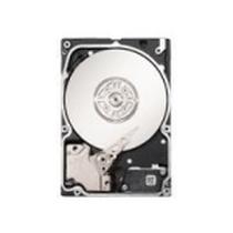 惠普 硬盘146G/10K.2(ST9146802SS)产品图片主图