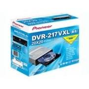 先锋 DVR-217VXL