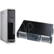 科卓 4400-Mojo DX 非编工作站(Xeon E5440*2/4GB/1000GB*5)