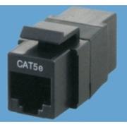 威图 超五类屏蔽连接器(LU-MHP05)