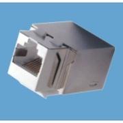 威图 超五类全屏蔽信息模块(F202-5E-8F-XX)