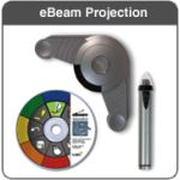 eBeam PPU-803(投影系统,配置USB)