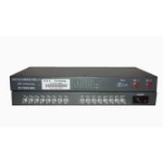 G&X GX-16000