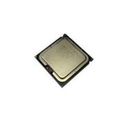 戴尔 CPU XEON 2.66GHz/2*6M/1333MHz-MLK
