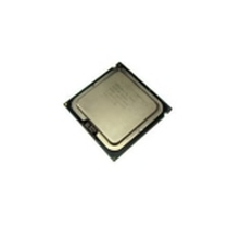 戴尔 CPU XEON 2.66GHz/2*6M/1333MHz-MLK产品图片主图