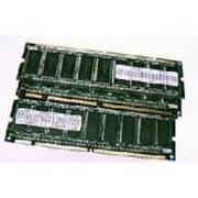 戴尔 内存2GB/DDR2/FBD-9