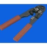 威图 铁质RJ45压接工具