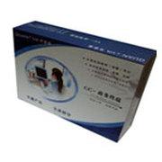 奇普嘉 CC商务终端盒(CC-T3)