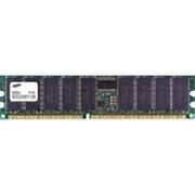 太阳 内存128MB/DDR/PC-2100(X7043A)