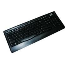 惠普 黑豹键盘产品图片主图