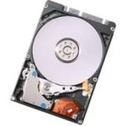 太阳 硬盘146GB(X5269A)