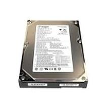 戴尔 硬盘1TB/SATA产品图片主图