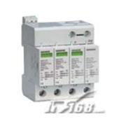 西门子 5SD74 T2 40kA 385V 3+1 RSC