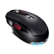 微软 X8无线游戏鼠标