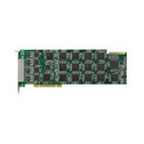 奇普嘉 数字电话录音卡(LY-D3000)产品图片主图
