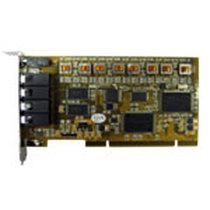奇普嘉 录音卡(LY-C800)产品图片主图