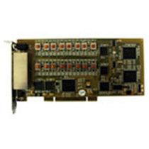 奇普嘉 录音卡(LY-C1600)产品图片主图