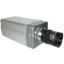 创嘉 标准网络枪机(YW8A11-42S)产品图片主图
