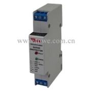 Towe TPS-D10-230V