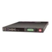 F5 BIG-LTM-3600-4GB-R
