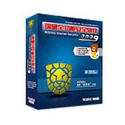 瑞星 全功能安全软件2009(单机版)