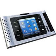 润普 触摸式电话录音机 RP-CM3800