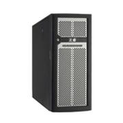 正睿 I243788S-E(Xeon E5410/2GB/146GB)