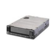 IBM 磁带机 360/420(39M5659)