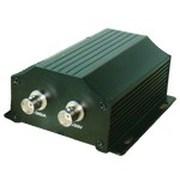 天视达 单路小型网络视频服务器(TSD809-D01)