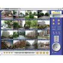 天视达 天视达ONSEE网络视频管理系统产品图片主图