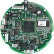 天视达 网络视频模块-圆形板(TSD811-3)