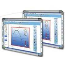 方正 压感式PS电子白板(PS120W)产品图片主图