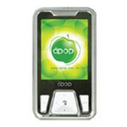 青苹果 AP251