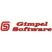 GIMPEL PC-Lint