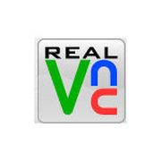 RealVNC VNC Enterprise Edition for Windows