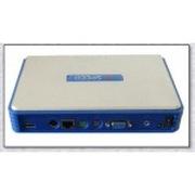 SPEED 网络共享器5000